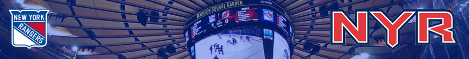 NYR-Banner-01.png