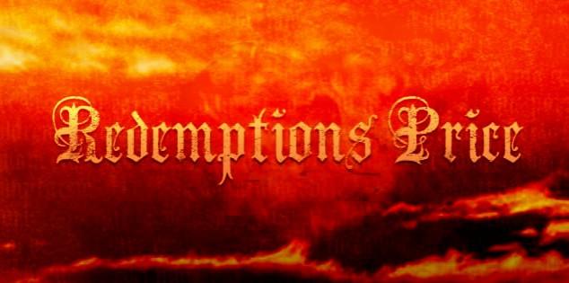 Redemption's Price Banner.jpg