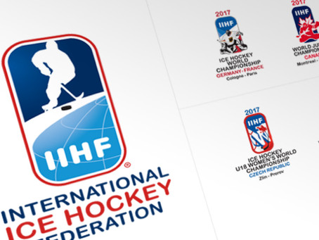 Six Colorado Players selected for World Juniors