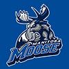 BACK-Manitoba.png