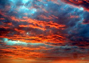 fiery-sky-1.jpg