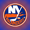 Back-NYI-Y.png