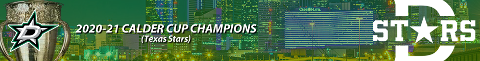 DAL-Banner-02.png