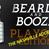 BEARDS and BOOZE Playoff Edition, The Nashville Addendum!