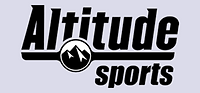 altitude-sports.png