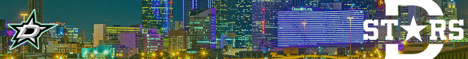 DAL-Banner-01.png