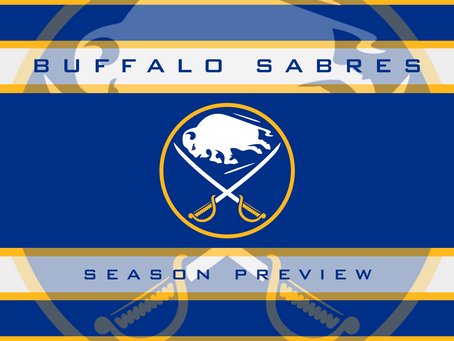 Season Preview: Culture Change (with video!)