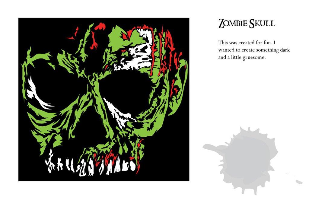 ZombieSkull_1024x1024.jpg