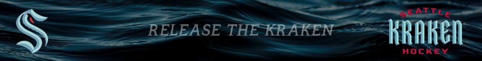 SEA-Banner-02.png