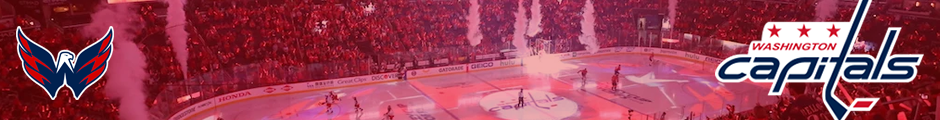 WSH-Banner-01.png