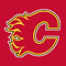 Back-CGY.png