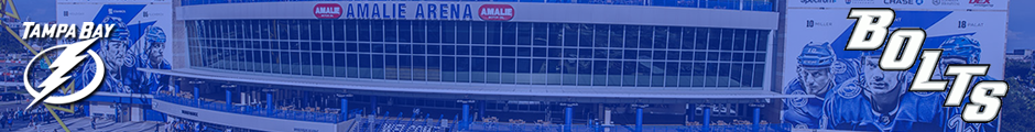 TBL-Banner-02.png