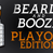 BEARDS and BOOZE Playoff Edition!