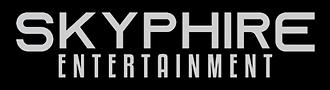 SkyPhireLOGO.png
