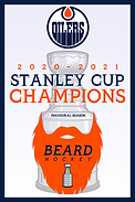2020-21-0-StanleyCupChamps.png