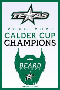 2020-21-0-CalderCupChamps.png