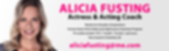 alicia-ORI.fw.png