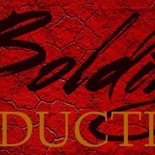 Bolding Productions Banner.jpg