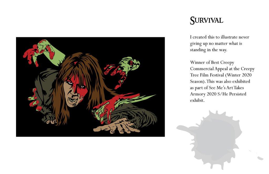 Survival_1024x1024.jpg