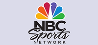 nbc-sports-network.png