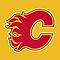 Back-CGY-2.png