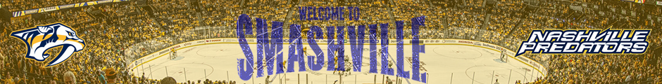 NSH-Banner-01.png