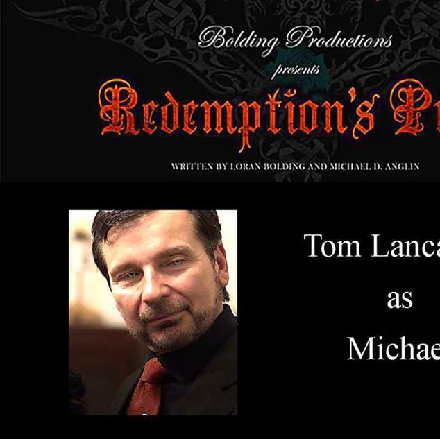 Tom Lancaster - Michael.jpg