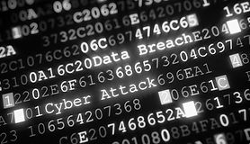 watchtower365-data-leakage-soc-as-a-service