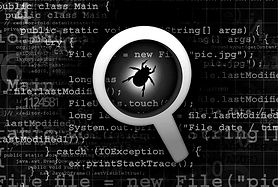 watchtower365-threat-hunting-soc-as-a-service