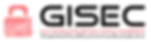 GISEC-LOGO-(2).png