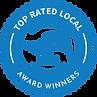 trl-award-badge.PNG