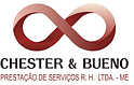 Logotipo Chester Nome.png