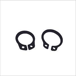 anel elastico.jpg