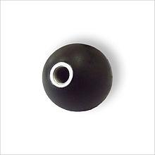 esfera.jpg