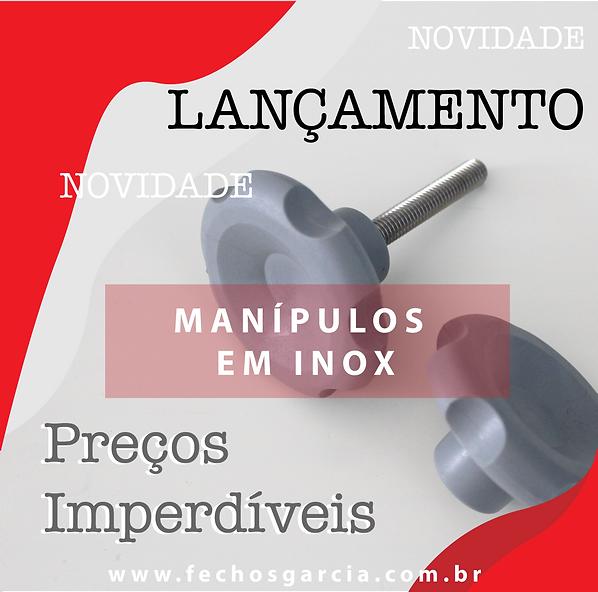 manipulos_em_inox_lanç_Prancheta_1.png