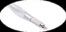 Brow Microblading Pen