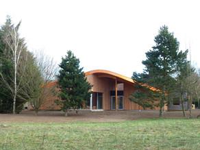 Le Petit Prince Nursery school
