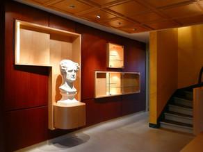Maison Musée de Chateaubriand