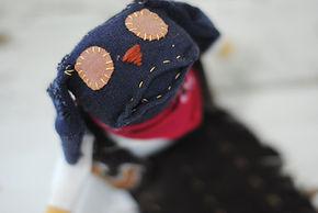 DSC_0110_edited.jpg, toy for baby boy, cowbow rag doll, teesox, etsy, baby gift, one of a kind doll, custom doll