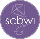 SCBWI-Logo-Circle-purple-e1469140661786.