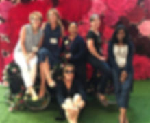 Crit-LA.jpg, SCBWI conference LA, critique group, writers, children's literature writers, writer's conference, Society of Children's Book Writers and Illustrators, writers, critique partners, writing and editing