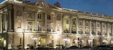 AR+TE_Hôtel_de_Crillon.jpg