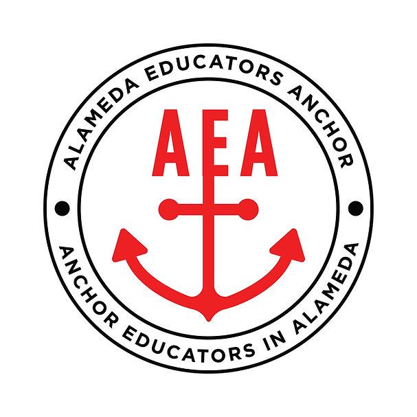 AEAnchors (red).JPG