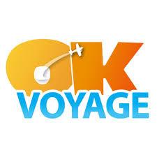ok_voyage.jpg
