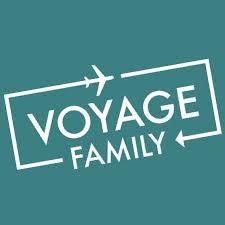voyage_family.jpg