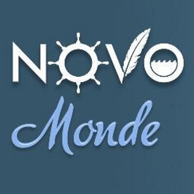 novo_monde.jpg