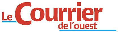 Le_courrier_de_l_ouest.png