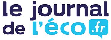 le_journal_de_l_eco.png