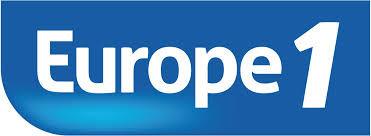 Europe_1.jpg