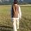 Thumbnail: O R P H E E | Plastron Diane De Poitiers